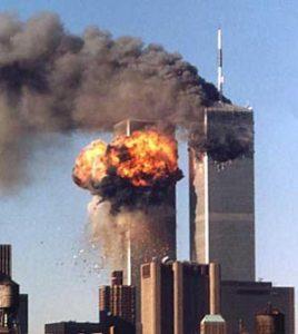 911-11