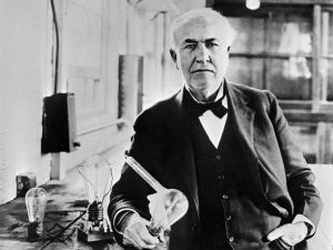 nobel-prize-discovery-01_84401_990x742_600x450