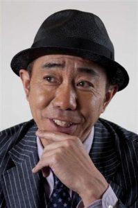 20120618_kinashi_05