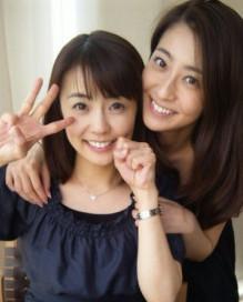 kobayashimao3